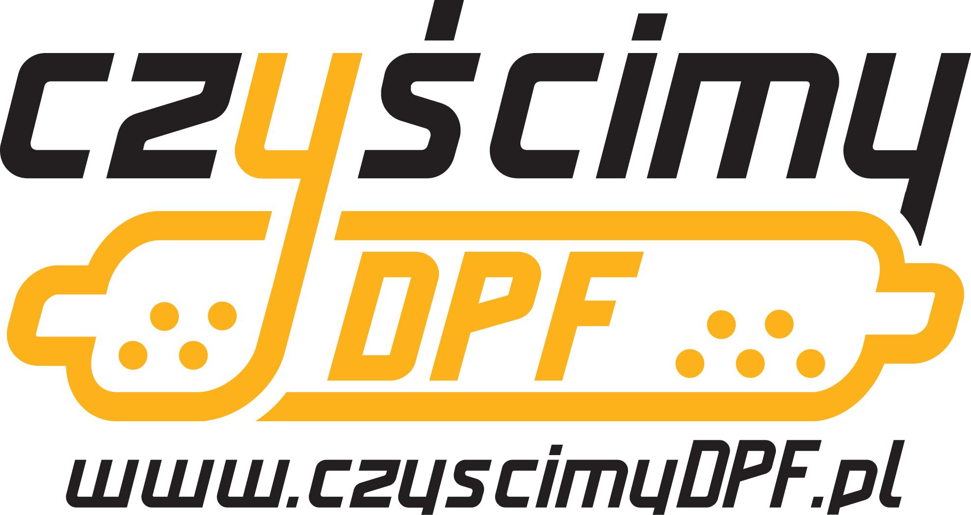 Czyscimy DPF DPF FAP SCR Cleaner Bursaki Lublin